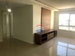 Apartamento residencial para locação, Candeias, Vitória da Conquista.