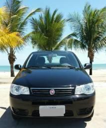 Novo Fiat Palio 1.0 - 2015 Completo - 2015
