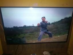 Tv Panasonic 40 polegadas esmart