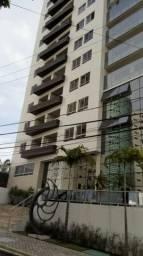 Apartamento Novo e Projetado no Jardim Luna, 03 quartos