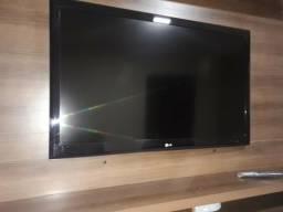 TV 47 Pol led