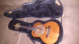 Cavaco do Souto cedro Luthier Baiano+Shadow+case