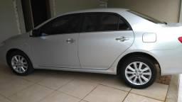 Corolla Altis - 2011