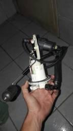 Bomba 160 Flex