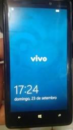 Lumia 930 32gb 4G perfeito camera 21mpx