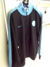 Casaco original Nike Seleção Uruguai