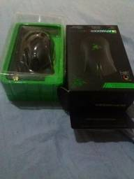 Mouse Deathadder elite chroma 16000 dpi