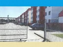 Joinville (sc): Apartamento, 52,4 M²
