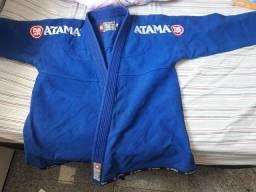 Kimono atama a3
