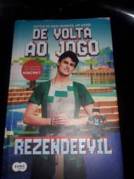 Livro do Rezendeevil