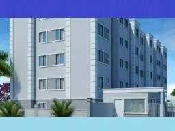 Joinville (sc): Apartamento, 67,83 M²