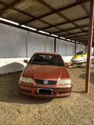 Vw - Volkswagen Gol Gol usado - 1999