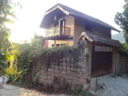 Casa no Itanhanga com 3 suítes