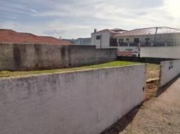 Terreno para alugar em Monte cristo, Florianópolis cod:73074