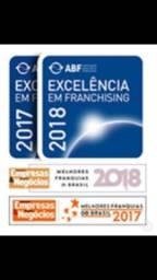 Franquia Ótica em Caruaru Marca com +de200 lojas no Brasil Ótimo Empreendimento Comércio