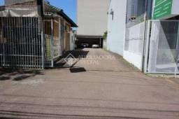 Terreno à venda em Independência, Porto alegre cod:289716