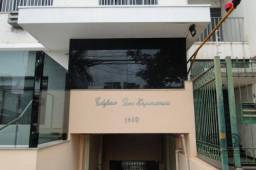 Apartamento residencial à venda, popular, cuiabá.