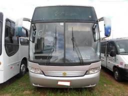 Onibus Busscar 2006 - 2006