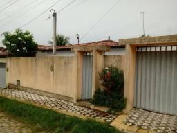 Casa pra trocar ou negociar em macaiba