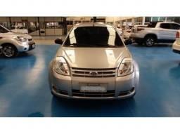 Ford Ka KA 1.0 FLEX 2P MANUAL 2P - 2010
