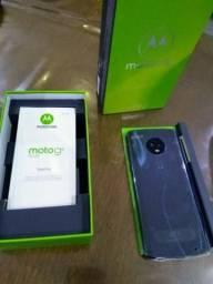 Moto G6 64 GB
