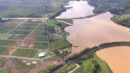 Loteamento/condomínio à venda em , Baguari (governador valadares) cod:0031