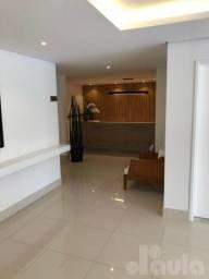 Apartamento 63m² no bairro osvaldo cruz, são caetano do sul/sp