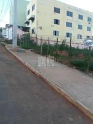 Terreno à venda em Vila bretas, Governador valadares cod:0012