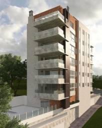 Apartamento à venda com 4 dormitórios em Centro, Garibaldi cod:9906954