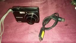 Vendo camera fotográfica