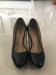 Sapato scarpin Maia Pata 37
