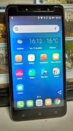 Celular Alcatel Tela 6