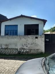Casa em Abreu e Lima; 140.000