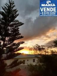 Casa Solta em Gravatá-PE com 04 quartos. locação anual 1.500,00 Ref. 433