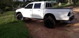 L200 gl 2009 - 2009