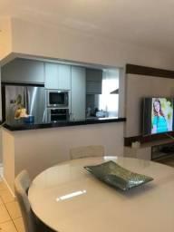 Excelente Apartamento no Terrazze del Veneto