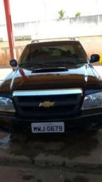 S10 2008 a diesel - 2008