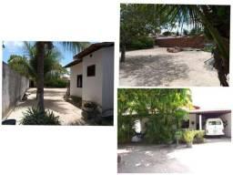 Casa 3 quartos Direto com o Proprietário - Lagoinha, 9308