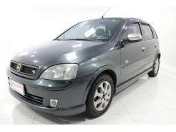 Chevrolet Corsa Hatch SS 1.8 - 2009