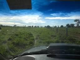 Fazenda c/ 720he c/ 600he formados, 14km de Cuiabá-MT