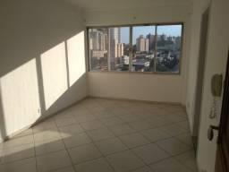 Apartamento para alugar com 2 dormitórios em Centro, Diadema cod:AP000345