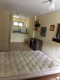 Alugo quarto aparte-hotel 70,00 reais por noite