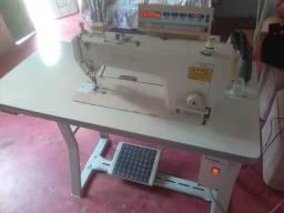 Vendo Máquina de costura Reta Eletrônica Sunstar