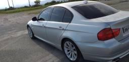 Bmw 320 ia - 2010