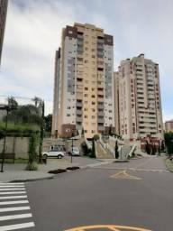 Apartamento AHU