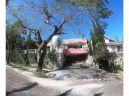 Casa à venda com 5 dormitórios em Pio corrêa, Criciúma cod:32036