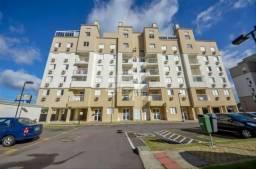 Apartamento à venda com 2 dormitórios em Xaxim, Curitiba cod:138268