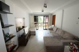 Apartamento à venda com 3 dormitórios em Cascatinha, Nova friburgo cod:179