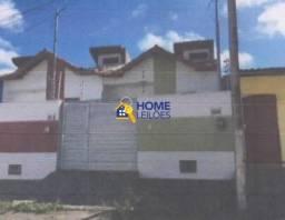 Casa à venda com 1 dormitórios em Malvinas, Campina grande cod:50060