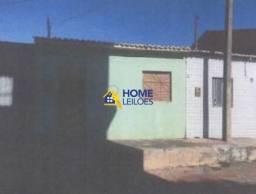 Casa à venda com 2 dormitórios em Periferia, Cajazeiras cod:49910